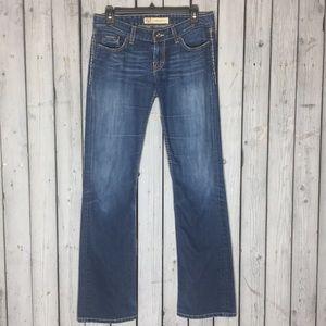 BKE Madison Jeans
